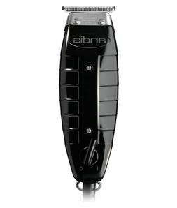 Andis 04775 Professional GTX T-Outliner® T-Blade Trimmer, B