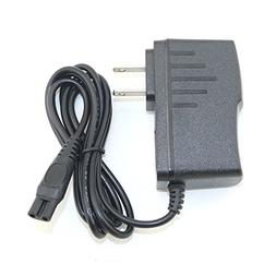 Eagleggo Replacement Wall/Home AC Power Charger Adapter For