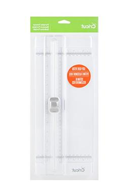 Cricut Portable Trimmer