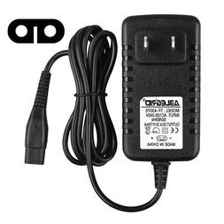 4.3V DC Power Charger Adapter Cord for Philips Norelco Multi