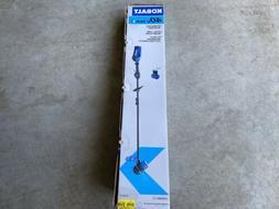 Kobalt 40-Volt 40V 13-in Cordless String Trimmer Bare Tool -