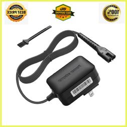 4V Charger Cord for Wahl 1919 100 Year Clipper, Wahl Magic C