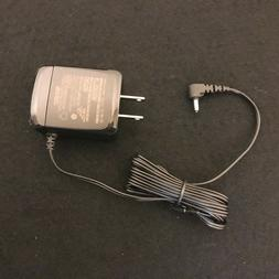 Wahl 97619 Replacement Trimmer Charger Charging Cord Power A