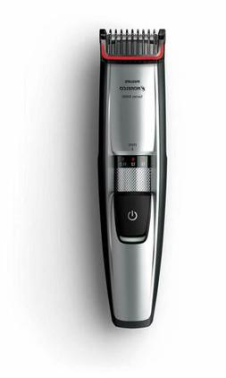 Philips Norelco All-in-One Cordless Wet/Dry Multigroom Turbo