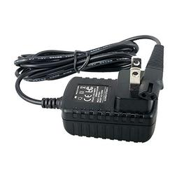 TYZEST 12V Shaver Charger for Braun Series 7 9 3 5 1 Electri