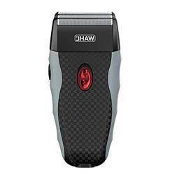 Wahl Clipper Bump-free Rechargeable Foil Shaver, 7339-300