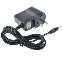 AC Adapter Charger Cord for Philips Norelco 420303077990 420