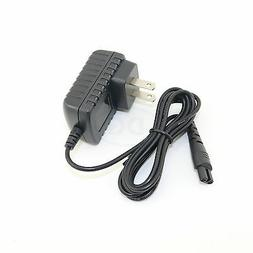 AC Adapter Charger Cord For Remington PA-1204N 12V 400mA Cla