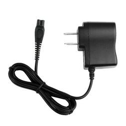 AC Power Adapter Charger Cord For Philips Perfect Precision