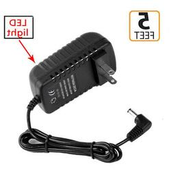 AC Adapter Charger for Philips Norelco Multi Groomer Trimmer