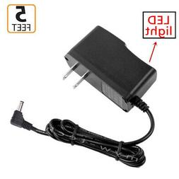 AC Adapter DC Charger For Wahl 9854-600 91822-200 Beard Stub