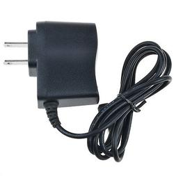 AC Adapter for WAHL Groomsman Hair Beard Trimmer Charger Pow