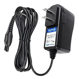 ac dc adapter charger compatible