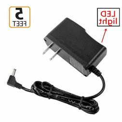 AC/DC Adapter Power Supply Charger Cord Cable For Wahl 9888L