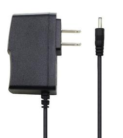 AC/DC Charger Power Adapter Cord For Wahl Lithium Ion 2.0 Tr