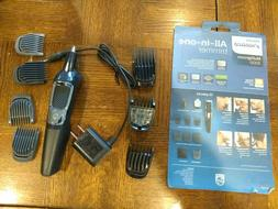 all in one trimmer 3000 parts only