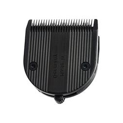 Wahl Professional Animal 5-in-1 Diamond Blade for the Arco,
