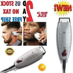Barber Razor Trimmer Accessories Hair Cut Clippers Liners Bl