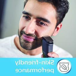 beard trimmer bt1212 15 for men