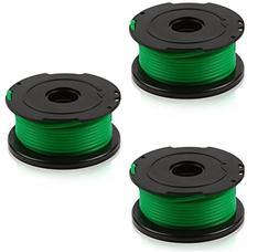 black decker sf 080 compatible
