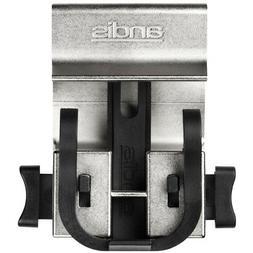 Andis Blade Zero Gapper Tool
