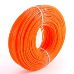 brushcutter strimmer trimmer nylon cord line wire