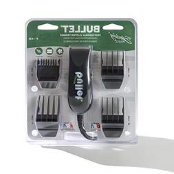 Wahl Professional Sterling Bullet Clipper/Trimmer #8035 –