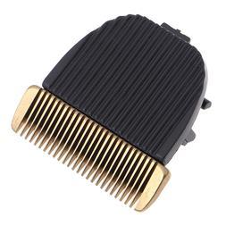 Ceramic <font><b>Hair</b></font> Clipper Limit Comb Guide Re