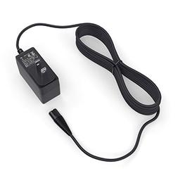 PowerSource 12V Charger for Braun Series 7 9 3 5 1 Electric-