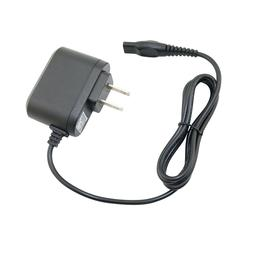 Charger Cord for Philips Norelco Beard Trimmer QT4050 422203