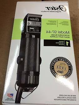 Oster 76097-440 220 Volt Classic 97 Professional Hair Clippe