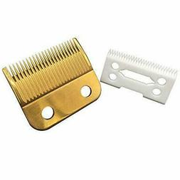 Replacement Blade Set Household Barber Clipper Part Trimmer