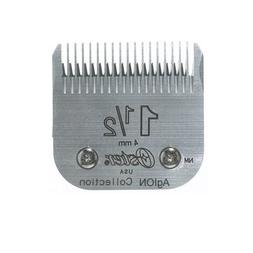 """Oster Clipper Replacement Blade 1 1/2"""" #76918-116"""