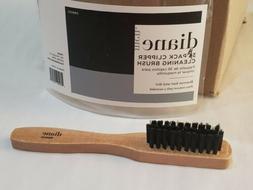 Diane Clipper Trimmer Cleaning Brush, bulk set of 34
