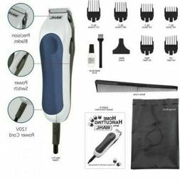 WAHL Clippers Mini Pro 12 piece Trimmer  FREE FAST SHIP