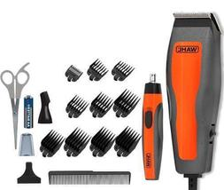 Wahl 9314-2658 Combo-cut Haircutting-Kit 22 pieces 220 volt