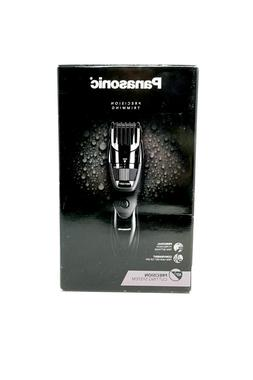 Remington Charging Cord For Select Shaver Models Personal Ca