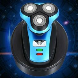 Electric Shavers For Men USB Car Charger Trimmer Face Care S