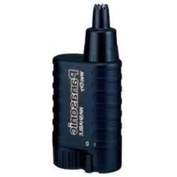 Panasonic ER115 Nose & Ear Hair Trimmer Wet/Dry Application