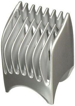 Panasonic ER224 Beard Trimmer Comb Attachment