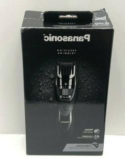 Panasonic ERGB42K Cordless Precision Trimmer Wet / Dry Recha