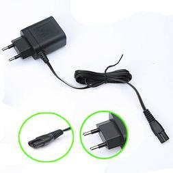 eu adapter charger power supply for philips
