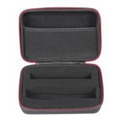 LuckyNV EVA Carrying Case Bag for <font><b>Remington</b></fo