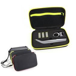 EVA Portable Hard Case for <font><b>Philips</b></font> <font