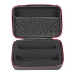 LuckyNV EVA Travel Carrying Case Box for <font><b>Remington<
