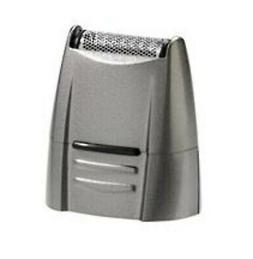Remington Foil Shaver Attachment for PG-180, PG-350, PG-360,