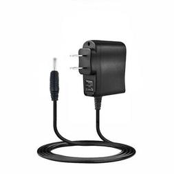 AC Adapter Charger for Philips Norelco G290 G370 G390 G470 G