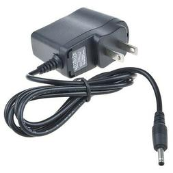 AC Adapter Charger For Wahl 9818L Groomer Hair Trimmer 9864
