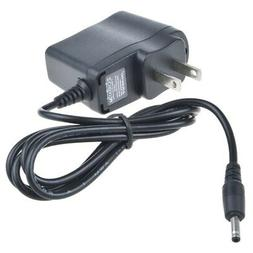 Adapter Charger For Wahl 9854-600 91822-200 Beard Stubble Tr