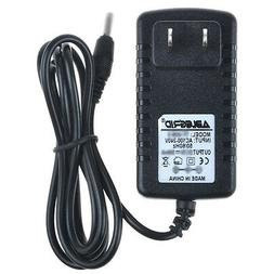 AC-DC Adapter Charger for Wahl GroomsMan Pro Grooming Trimme